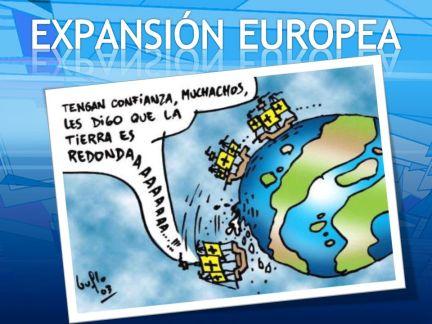 EXPANSIÓN+EUROPEA.jpg