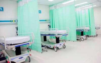 El Complejo Hospitalario de Navarra (CHN) facilita la lactancia de las madres en la UCI