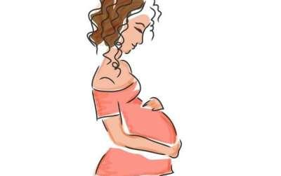 Cataluña centra la campaña de vacunación de la gripe en las embarazadas