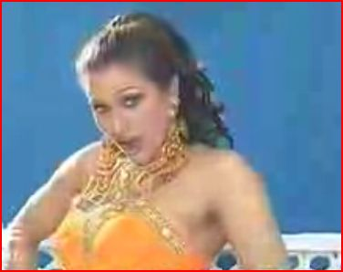 Saima Khan Mujra - Yaar BaadShah Dildar BaadShah