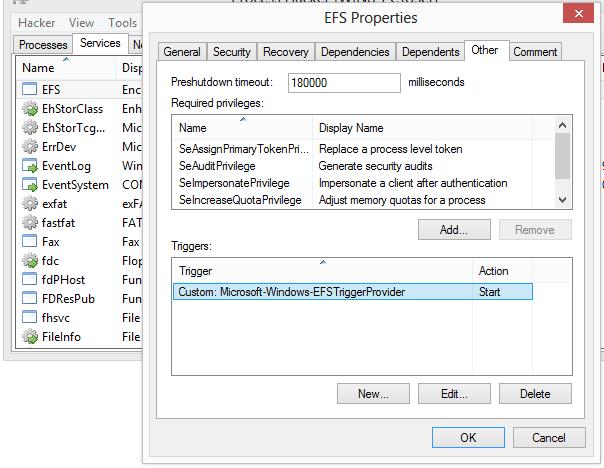 process-hacker3