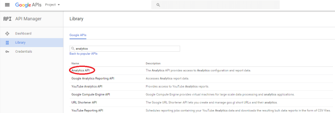 5-google-apis-analytics-api