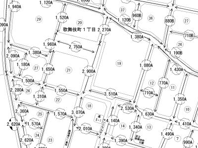 キャプチャ新宿103