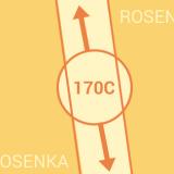 路線価図の見方は難しくない!記号の意味も詳しく解説(一般向け)