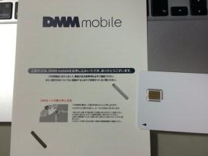 DEE612F6-DFC7-484D-8FB8-907360502398.jpg