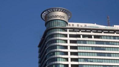 Photo of Sonangol sem dinheiro para transferir a gestão do Fundo de Abandono à ANPG