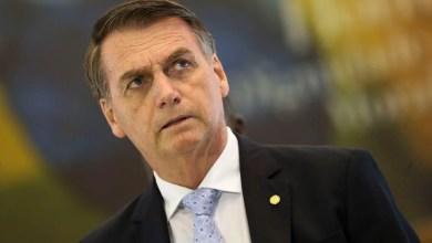 Photo of Bolsonaro apela que PGR avise o Governo de eventuais erros para evitar sanções