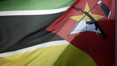 Photo of Ataque a posto policial no centro de Moçambique provoca morte de agente – testemunhas