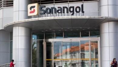 Photo of Sonangol integrada no grupo empreiteiro do Bloco 15 com participação de 10%