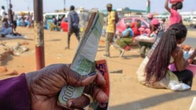 """Photo of Covid-19: Angola enfrenta """"consequências negativas sem precedentes"""" – Standard Bank"""