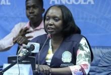 Photo of Angola regista sete casos positivos e  duas mortes por coronavírus
