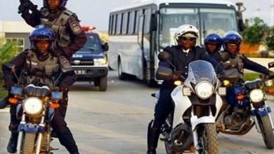 Photo of Policia Nacional investiga morte de duas pessoas no bairro Dangereux em Luanda