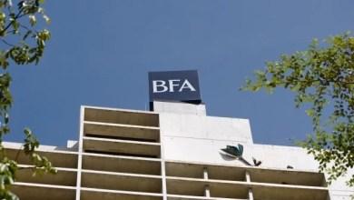 """Photo of BFA – Acordo sobre a dívida será """"fundamental"""" para as finanças de Angola"""