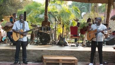 Photo of Mito Gaspar e Tchiema mostram diversidade no Live no Kubico