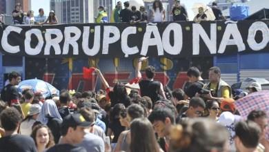 Photo of Empresa norte-americana admite esquema de corrupção no Brasil
