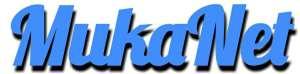 mukanet blog