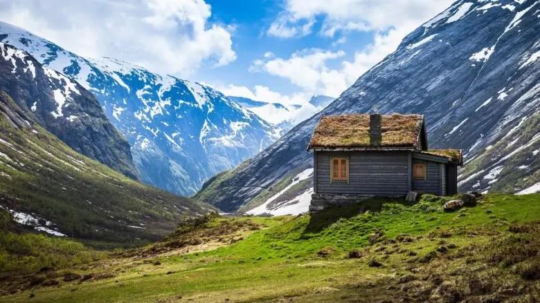 家を買う。持ち家と賃貸を比べると後悔する。決断をするための一言とは