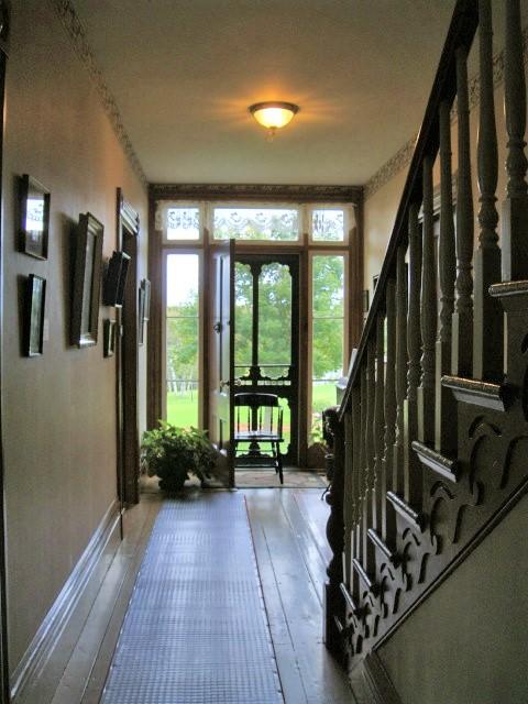内玄関の照明計画で絶対に失敗したくない人はシーリングライトにすべし