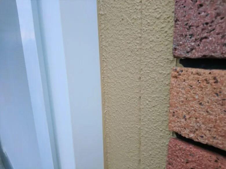 10年目の外壁の塗替えの案内がハウスメーカーから来た時にする事と意外な盲点