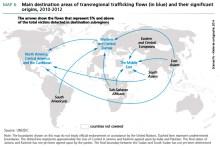 Trafficking6