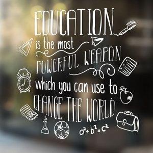 back2school-raamdecoratie-krijtstift-raamtekening-chalkboard-mukieart
