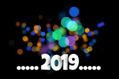 dental resolutions, New Year's resolutions