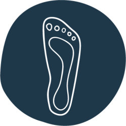 mukishoes-about-barefoot-shoes