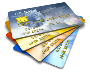 Credit-Card-PNG-HD