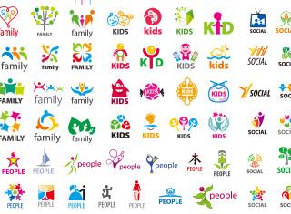 ロゴデザインイメージ画像
