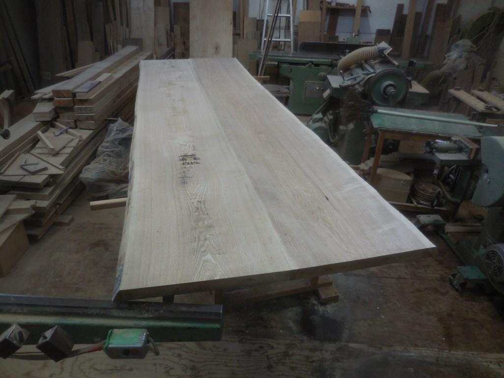 テーブル 座卓 天板