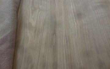 テーブル 座卓 虫喰い穴