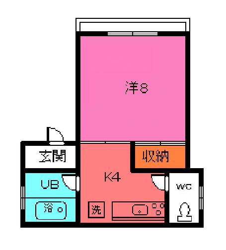 2015-08-12 12.53.01
