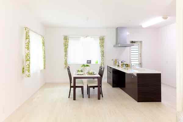 th_housing-900240_960_720