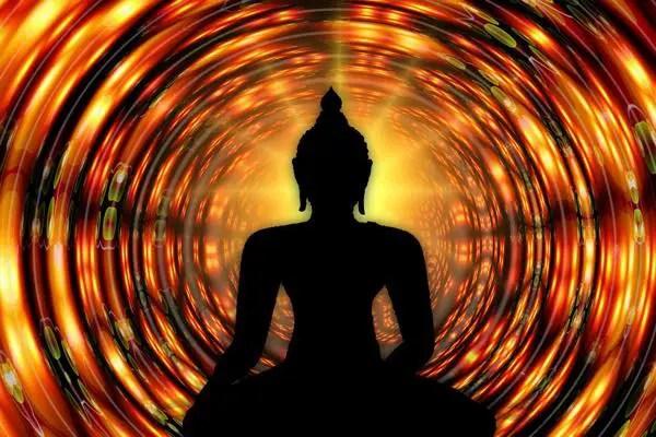 th_yoga-386612_960_720