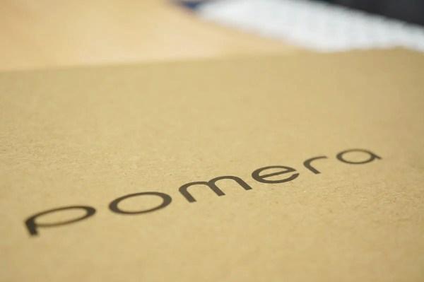 Pomera1