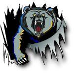 MWC New bear