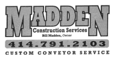 MaddenConstructionServices