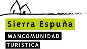 Mancomunidad Turística Sierra Espuña