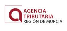 agencia tributaria región murcia