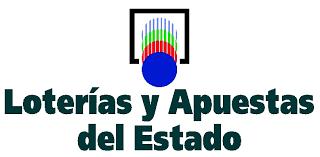 logo_loterias_apuestas_estado