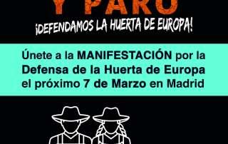 CartelSCRATS-Marzo-Madrid