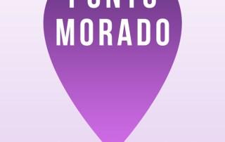puntomorado_mula