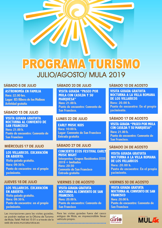 Programa-Turismo-Julio-Agosto-2019