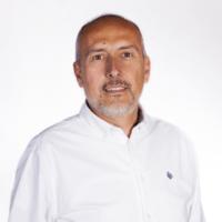 Vicente López Rubio