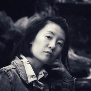 SHEN Wei Headshot