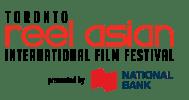Toronto Reel Asian International Film Festival