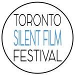 Toronto Silent Film Festival