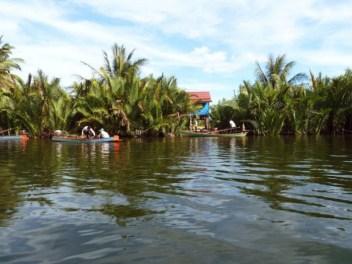 fleuve chi phat