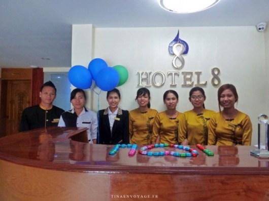 Mandalay hotel 8