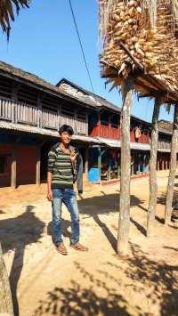 Ramkot